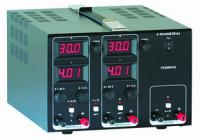 Laboratory DC generator Diametral P230R51D