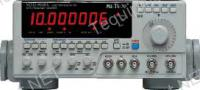 Metex MXG-9810A FUNCTION GENERATOR w/Frequency counter