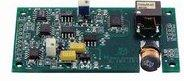C-184.161 OEM driver board for ultrasonic piezoelectric motors