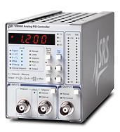 Analog PID Controller SR SIM960