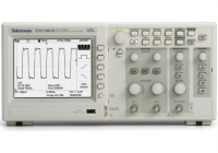 Oscilloscope Tektronix TDS1002