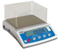 Precision balance WTB2000