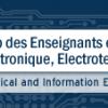 Image: EEA Logo
