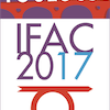 Image: IFAC 2017 logo