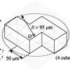 Image: Figure from Tomáš Michálek's paper published Physical Review E